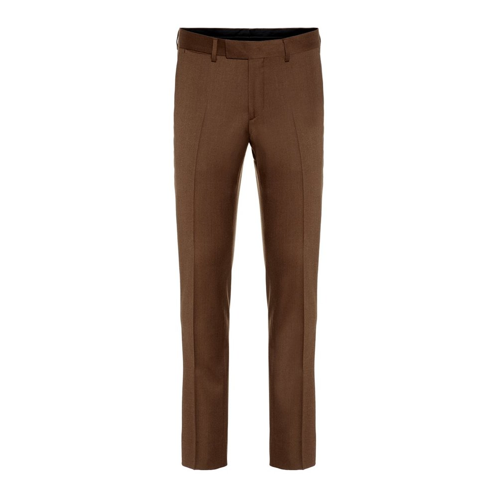 Trousers Grant Lux Flannel
