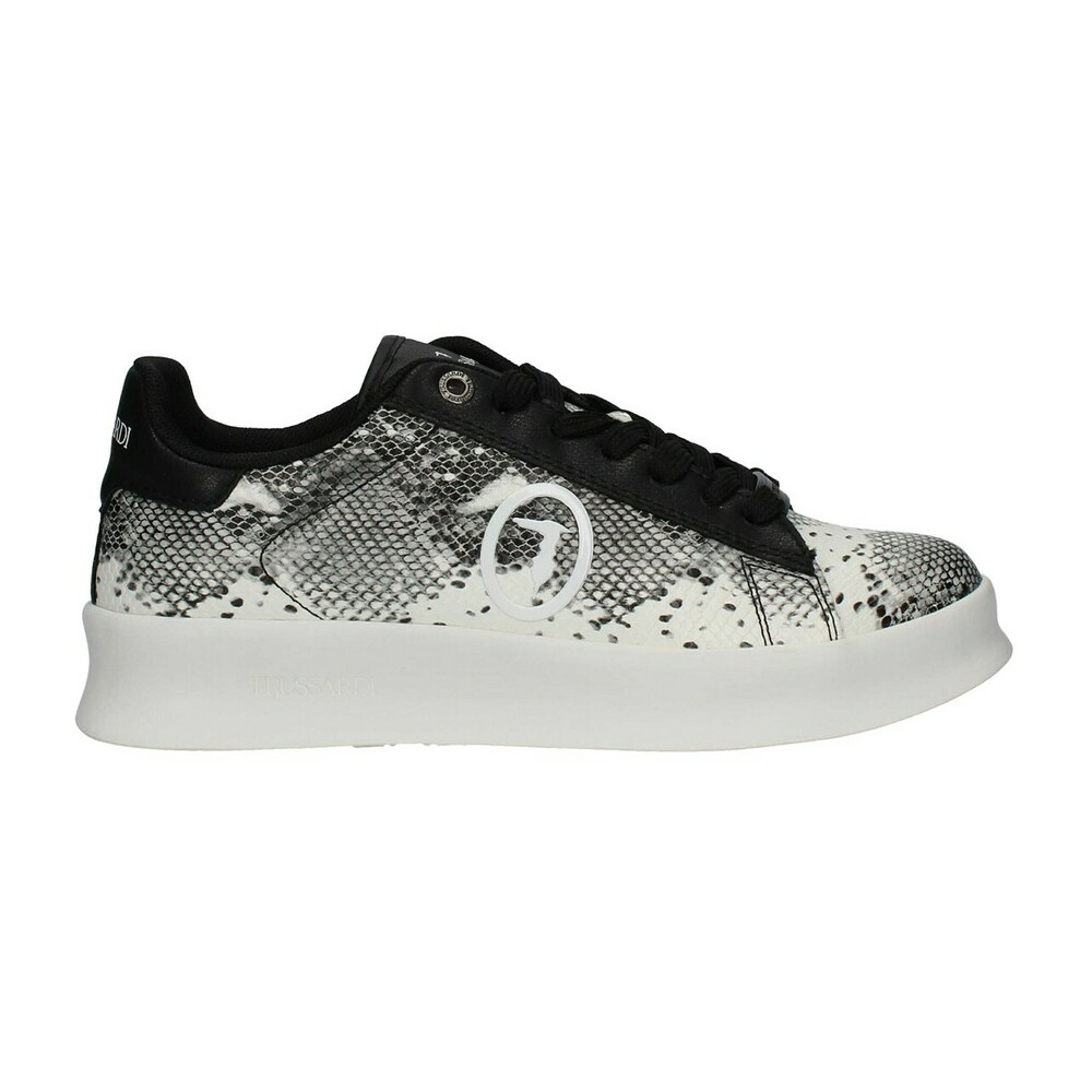 79A00566 Sneakers Low