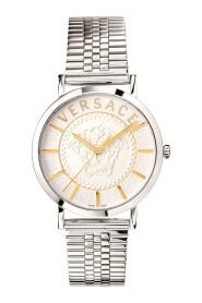 V-Essential armbåndsur