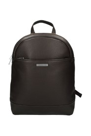ET84CMRTBK13 Backpack