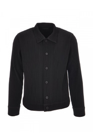 GIACCA HOMME PLISSE' HP16JC207