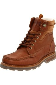 Brun Helly Hansen Artic Boot Vintersko