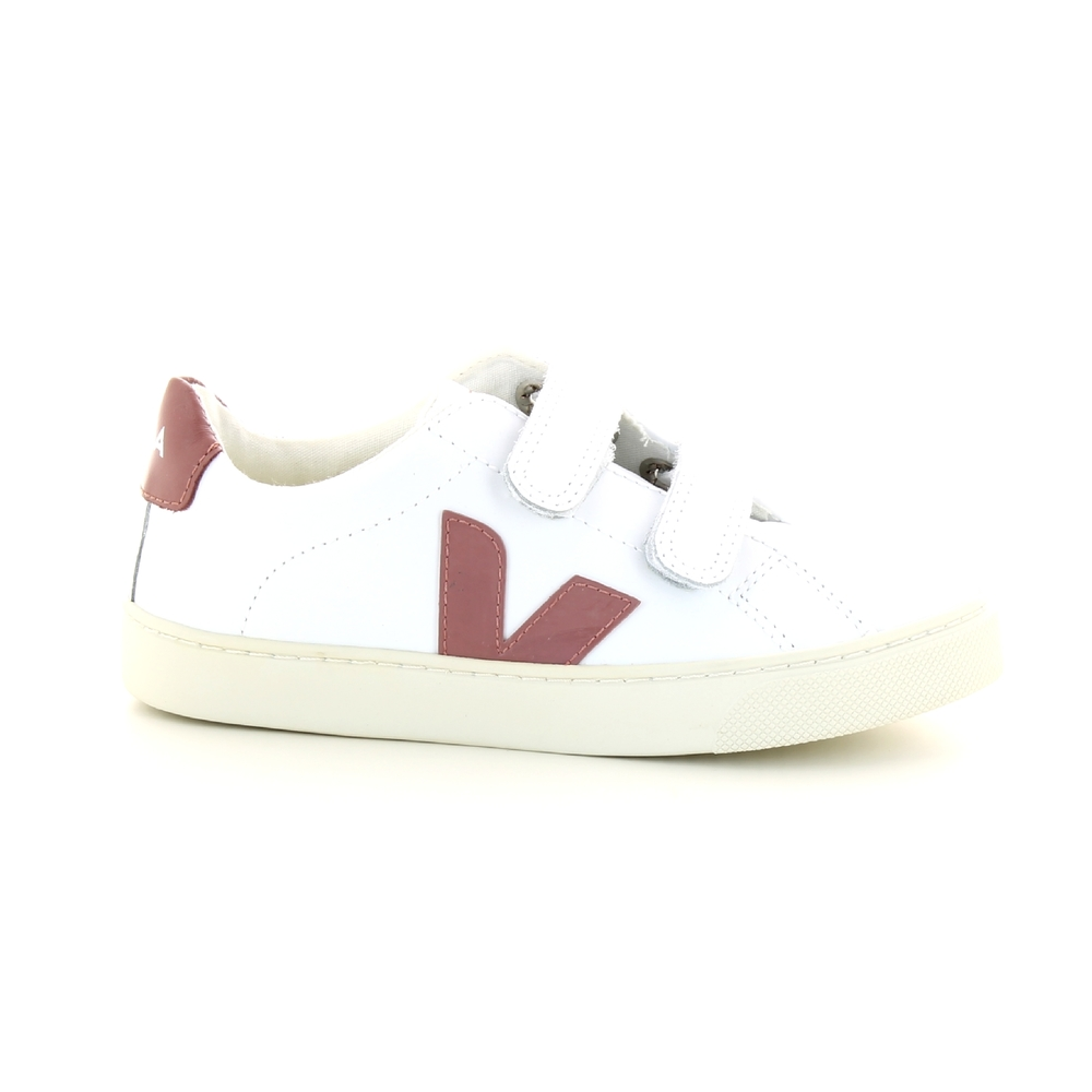 Sneakers ESPLAR KIDS