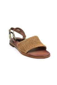 Sandals m05040
