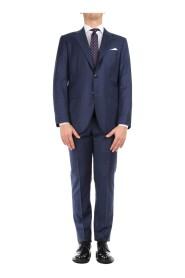 0302S15/25 Elegant Suit