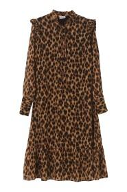 Zillow kjole