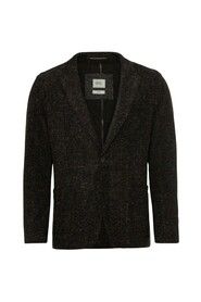 Casual Jersey Sports Jacket