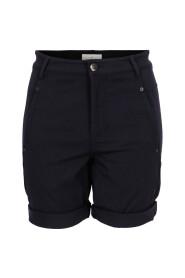 Sort shorts