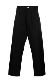 Trousers 751930109
