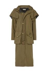 Kingsbury Coat