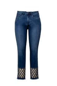 Jeans 211967