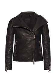 Ellis biker jacket