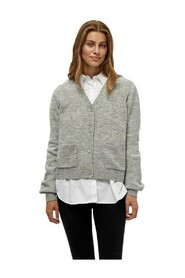 Angie knit cardigan