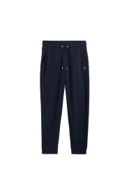 Oryginalny Spodnie dresowe 2046012