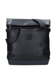 ET76UFTO Shoulder Bag