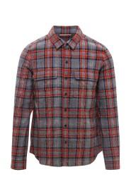 Shirt 660456Y22HA