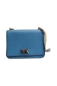 35S0SOXL3T  Shoulder Bag