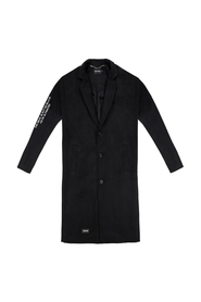 Płaszcz bL2coat