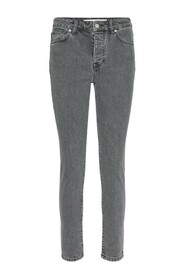 Gallaw Jeans