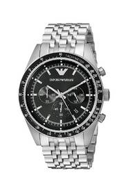 Sportivo Chronograph Stainless Steel watch