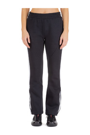 women's sport tracksuit trousers