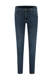 IVY REFORM DENIM