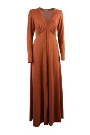 Abito Dress