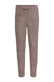 HOUNDSTOOTH PANT
