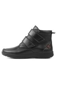 Didrik Boots Skoletter, BN 415