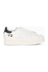 Sneakers S42846LEATHER
