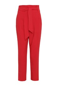 Pinja Trousers