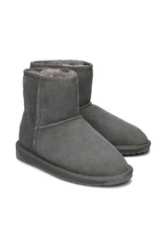Boots W10003