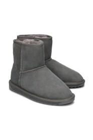 Støvler W10003