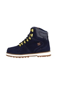Peary Outdoor Boots Shoe