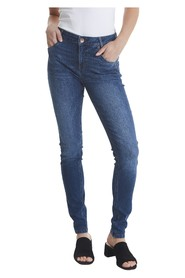 50204829 Jeans
