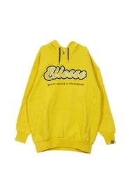 HOODED SWEATSHIRT AMIDEO