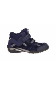 Superfit Outdoor sko Gore-tex