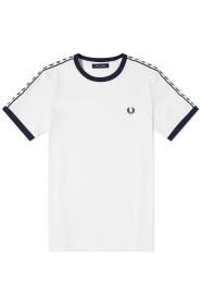 Autentyczne Klejone Ringera Koszulka