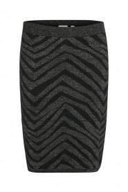 Knit Skirt U8033