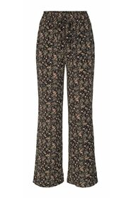 Ming Flower Pants