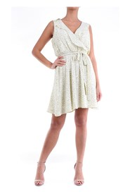 R1369 Short Women Dress