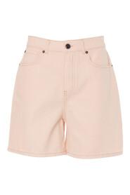 Shorts Y1SY16