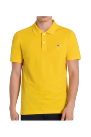KNITTED POLO SHIRT 458
