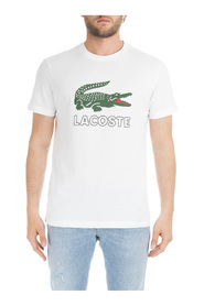 La Martina T-shirts and Polos