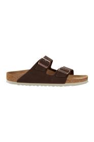 Arizona sandaler
