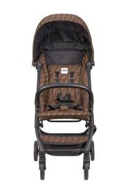 Bunx FF-motif stroller