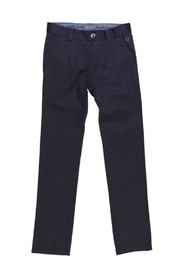 Kinderpantalon 410-9257-40