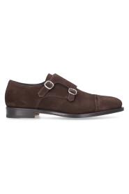 Monk Schuhe 13164