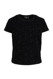 T Shirt MA21216E2