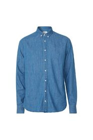 Vagrant Chambray Shirt